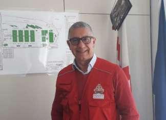 Roberto Lion, nuovo dg di Sogemi