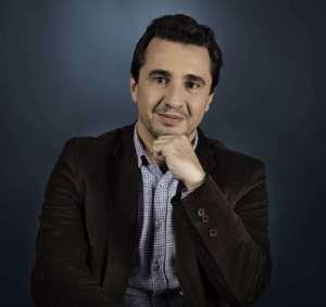 Thierry Montange, direttore marketing per Europa e Africa del Gruppo De Monte