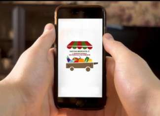Il sito vadoalmercato.it, attivo da alcuni giorni, è la prima piattaforma italiana dedicata agli ambulanti