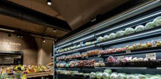 Freddo, gelate e pioggia hanno determinato il calo della domanda per molti prodotti ortofrutticoli