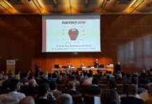Biostimolati, edizione 2019 della kermesse organizzata da Macfrut