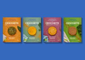 Natura Nuova è nel mercato delle proteine vegetali con i marchi Compagnia Italiana e Almaverde