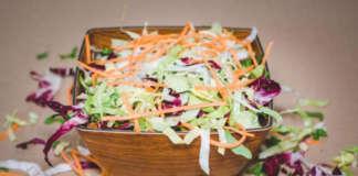 Cultiva lancia nuovi innovativi prodotti ready to eat