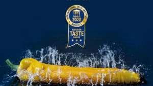 Yellow Sweet Palermo, premiato con il massimo riconoscimento dall'International Taste Institute