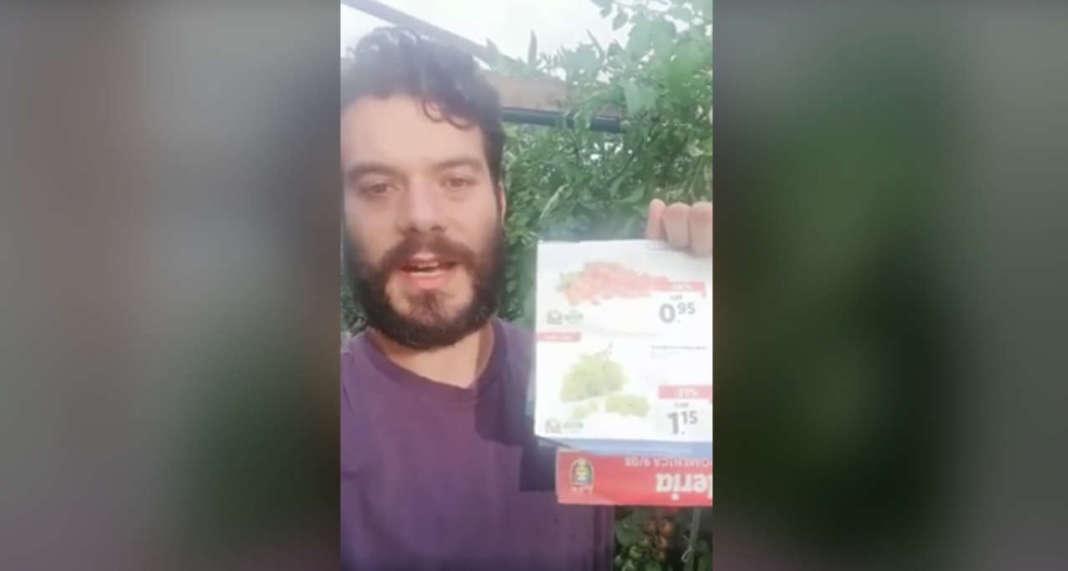 agrocoltore_fornitori_giusto_prezzo