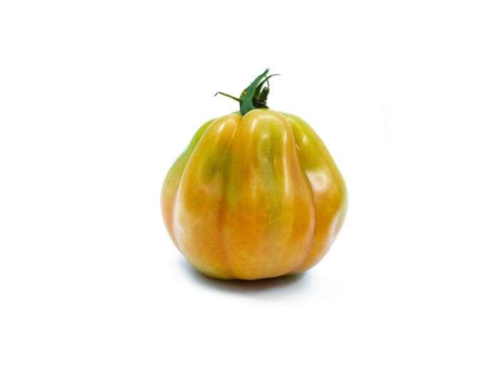 Araldino, pomodoro cuore di bue sviluppato da Rijk Zwaan