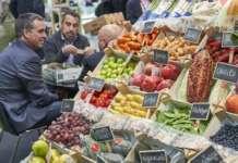 L'edizione del 2021 di Fruit Attraction (dal 5 al 7 ottobre) tornerà a essere fisica