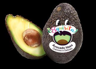 avocado hass promozione