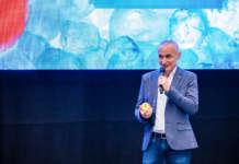 Jürgen Braun, Amministratore delegato di Kiku Variety Management