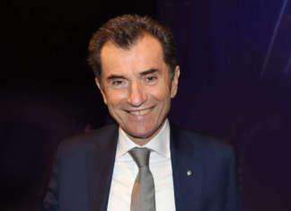 Angelo Benedetti, alla guida di UNITEC