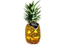 Ananas distribuito da F.lli Orsero