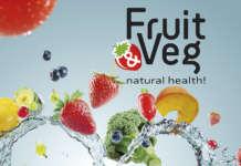FRUIT VEG ortofrutta