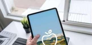 Interpoma diventa virtuale e tornerà all'appuntamento fisico nel 2021