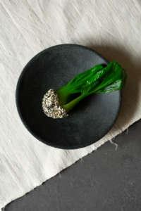 Un piatto del bistrot di Altatto
