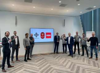 Mitsui & Co. avvierà una collaborazione con Prominent, principale cooperativa agricola olandese produttrice di pomodori, che rappresenta circa il 30% della produzione nazionale