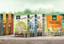 Lofrese è dal 2012 produttore di legumi (bio e convenzionali)