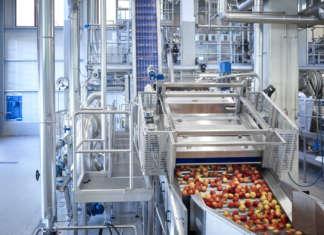 VOG Products investe in tecnologia e innovazione