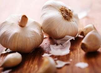 L'aglio ha più di duemila composti, tra cui l'allicina, e interessa anche la nutraceutica