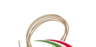 Il marchio Origine e Qualità AGRIPAT SYSTEM sviluppato da AgriPat