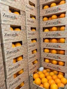 Zuccarello produce a marchio e per la Private label