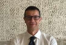 Marco Foscoli, direttore operativo di Bia, azienda specializzata nella produzione di cous cous
