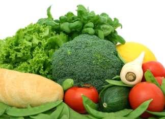 L'alimentazione vegetale sarà sempre più diffusa e si cercheranno anche i fitonutrienti