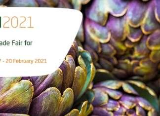 Si chiude oggi il Biofach, in un'inedita versione digitale