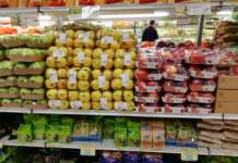 Si mantengono stabili i prezzi delle mele