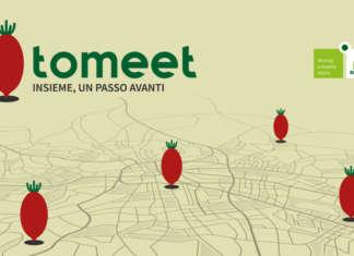 Al via da domani Tomeet, tour di Rijk Zwaan Italia dedicato al pomodoro della Sicilia