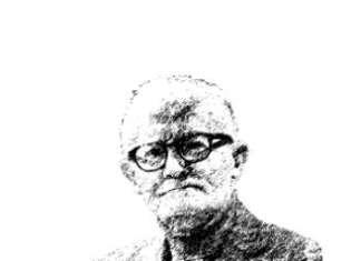 Mario Gasbarrino reparto ortofrutta