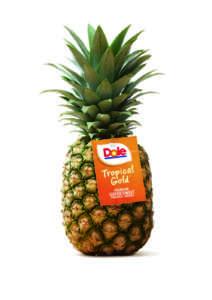 Ananas Dole
