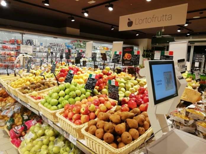 Continuano a essere sostanzialmente stabili i prezzi di mele e pere