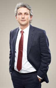 Luca Zocca, marketing communication consultant di Brio