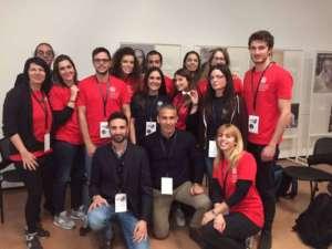 Il progetto Active Learning Lab Agrifood elaborato con il team degli studenti dell'Università Ca' Foscari di Venezia