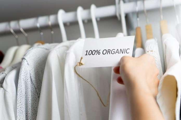 La filosofia vegan rivoluziona anche il mondo della moda