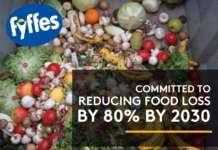 Da oltre 130 anni Fyffes porta una vasta gamma di frutta tropicale sulle tavole delle milioni persone nel mondo