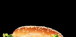Burger King guarda al mercato dei flexitarian con la nuova proposta di prodotti plant-based