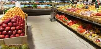 Stabili i prezzi delle mele, si chiude la campagna per la mela Annurca