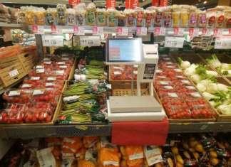 I prezzi degli asparagi restano ampiamente al di sopra dei valori dello scorso anno