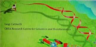 Le nuove tecniche di miglioramento genetico sono al centro del dibattito dell'Ue