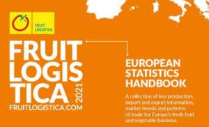 Il manuale European Statistics Handbook è alla quarta edizione