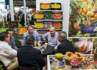 Da ottobre Fruit Attraction 2021 torna in presenza