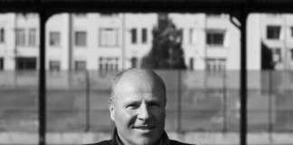 Gianluigi Cugini, project manager di Lombardia Gerunda e alla guida di Cedior, con i fratelli