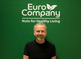 Mario Zani, direttore generale Euro Company
