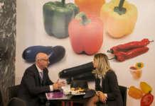 C'è ottimismo sulle presenze a Madrid per Fruit Attraction 2021