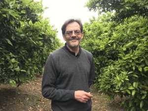 Marco Venturelli, ad Unifrutti Group