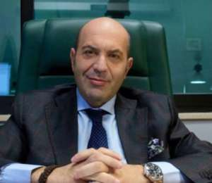 Rosario Rago, direttore commerciale Rago Group