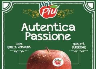 MelaPiù, la mela Fuji dell'Emilia-Romagna